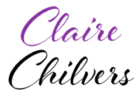 Claire Chilvers